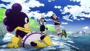 My Hero Academia Season 5 Episode 1 0909