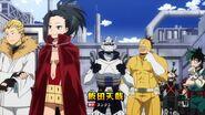 My Hero Academia Season 5 Episode 3 0467