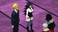 My Hero Academia Season 5 Episode 5 0353