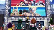 My Hero Academia Season 5 Episode 7 0369