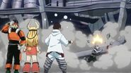 My Hero Academia Season 5 Episode 7 0536