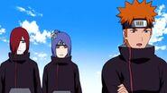 Naruto-shippden-episode-dub-438-1100 28461250308 o