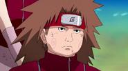 Naruto-shippuden-episode-407-575 28328383569 o