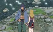 Naruto EP Separation03865