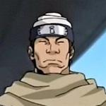 Kazekage's Personal Guard 2
