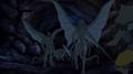 SymbioteWar31705 (93)