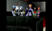 Teen Titans Forces of Nature4600001 (2148)