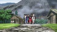 Yashahime Princess Half-Demon Episode 12 1002