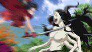 Yashahime Princess Half-Demon Episode 2 0568