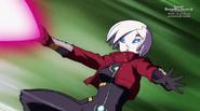 000060 Dragon Ball Heroes Episode 707499