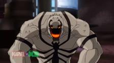 Anti-Venom.png