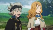 Black Clover Episode 74 0973