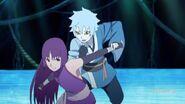 Boruto Naruto Next Generations - 14 0558