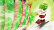 Dragon Ball Super Episode 101 (290)