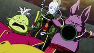 Dragon Ball Super Episode 104 0667