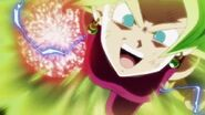 Dragon Ball Super Episode 116 0410