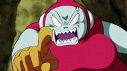 Dragon Ball Super Episode 117 0693
