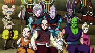 Dragon Ball Super Episode 124 0426