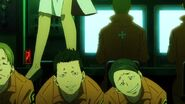 Fire Force Episode 4 0091