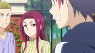 Food Wars! Shokugeki no Soma Season 3 Episode 14 0039