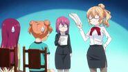 Food Wars! Shokugeki no Soma Season 3 Episode 14 0238