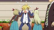 Food Wars! Shokugeki no Soma Season 3 Episode 17 0491
