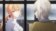 Food Wars! Shokugeki no Soma Season 3 Episode 24 0022