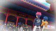 Food Wars Shokugeki no Soma Season 3 Episode 3 0890