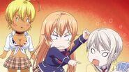 Food Wars Shokugeki no Soma Season 4 Episode 3 0675