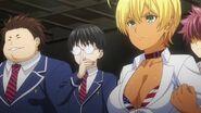 Food Wars Shokugeki no Soma Season 4 Episode 5 0669