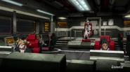 Gundam-23-1037 26768574827 o