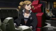 Gundam-23-1052 26768573917 o