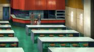 Gundam-23-518 40926105944 o