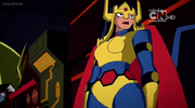 JLA EP Under a Red Sun08689.png