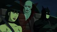 Justice-league-dark-110 42905426061 o