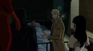Justice-league-dark-318 42857144252 o