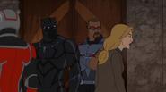 Marvels Avengers Assemble Season 4 Episode 13 (10)