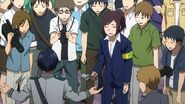My Hero Academia Episode 09 0108