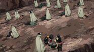 My Hero Academia Episode 13 0558