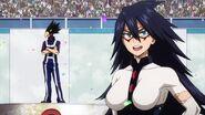 My Hero Academia Season 2 Episode 12 0556