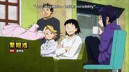 My Hero Academia Season 5 Episode 12 0679