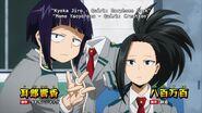 My Hero Academia Season 5 Episode 13 0200