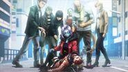 My Hero Academia Season 5 Episode 21 0652