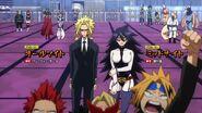 My Hero Academia Season 5 Episode 9 0148