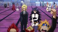My Hero Academia Season 5 Episode 9 0150