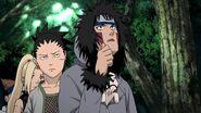 Naruto-shippden-episode-dub-436-0897 27436544727 o