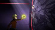 Teen Titans the Judas Contract (1035)