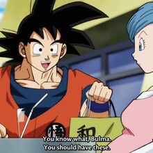 Watch-dragon-ball-super-77-0546 43119985720 o.jpg