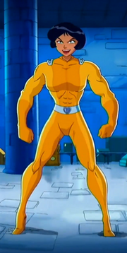 241px-Alex-muscle-03.png