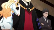 Assassination Classroom Episode 4 0136